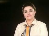 Валентина Левко - А годы летят