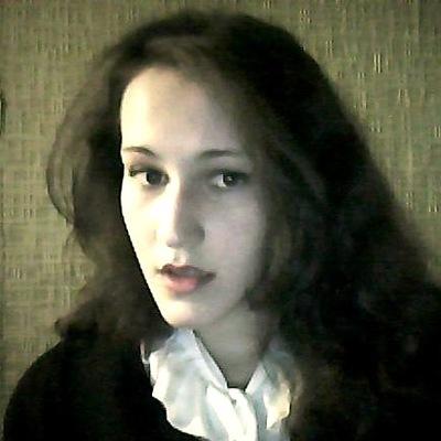 Анастасия Кузнецова, 20 января , Уфа, id214070795