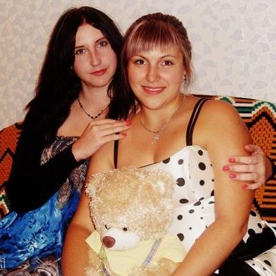 Юля Овчаренко, 1 сентября , Москва, id133513849