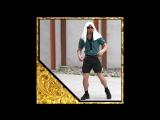 ПАТИМЕЙКЕР (Танцевашки на базе OptimusKZ) - 02.06.2018