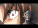 『史上最強の弟子ケンイチ』56巻 OVA付き特別版
