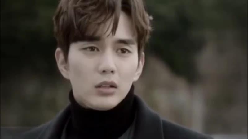 Я не робот | I'm Not a Robot | Ю Сын-хо | Kim Min-gyoo | Чхэ Су-бин | Jo Ji-ah vine