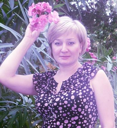 Наталья Добротворская, 10 февраля , Липецк, id57489516