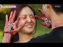 We Got Married, Tae-min, Na-eun, Key, Jeong Eun-ji, Double Date26 09, 태민-손나은26 20131