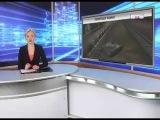 Новости: Угнали танк в Северодвинске,леву))