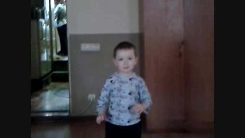 Video-2013-03-07-16-39-51.mp4