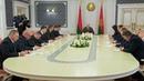 Лукашенко местной вертикали власти: наиважнейшая задача для всех - улучшить жизнь людей