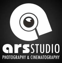 Ars Studio