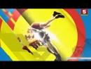 Греко римская борьба Мемориал Олега Караваева 2018 Финалы 2 день