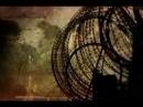Федосей-Кандальным строем -Тюремный Шансон-2012 годКлип №1