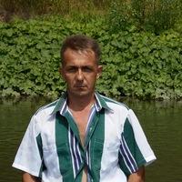 Stanislav Okhotnikov