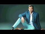 Grand Entry of Hrithik Roshan at Cult, Hyderabad:: A Must Watch