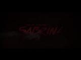 Chilling_Adventures_of_Sabrina_Teaser