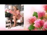 Вера Брежнева, Фото Брежнева певица,  Заказывайте персонализированные видео презентации на