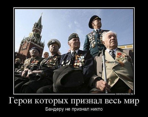 Военное обозрение - Страница 2 JjHfgSUPvuM