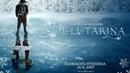 Рождественская история / Joulutarina (2007: Фэнтези, драма, семейный)