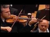 Repin - Prokofiev - Violin Concerto No.1