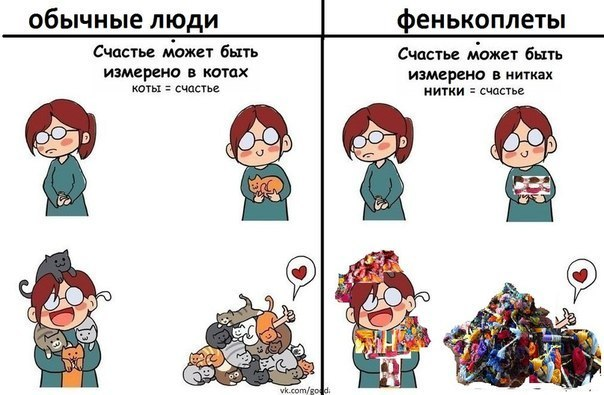 """Фенечки (схемы, уроки"