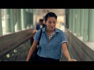 City Guide: Hong Kong with Tina Leung - H&M Life