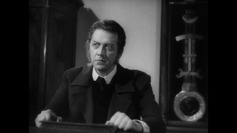 Кроткая (1960)