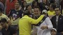 Mexico I El Color América vs. Pumas - Semifinal Apertura 2018 , Liga MX
