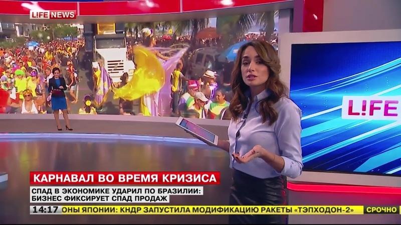 Юлия Макарова 07.02.16