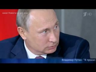 best russian sitcom