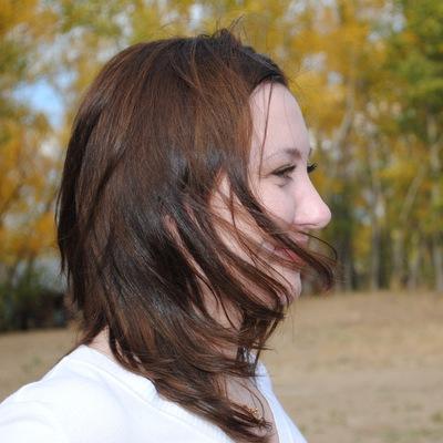 Олеся Талова, 20 октября , Оренбург, id8742148
