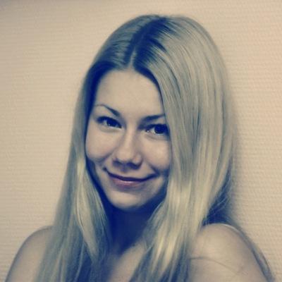 Наталия Гулакова, 16 ноября , Петрозаводск, id50062009