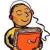 Best audiobooks in English