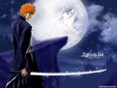 Bleach soundtrack - On The Verge Of Insanity