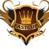 Fastcup.net - CS 1.6, CS:GO, Dota 2 - миксы
