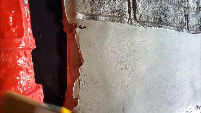 Валик для имитации кирпичной кладки dfkbr lkz bvbnfwbb rbhgbxyjq rkflrb