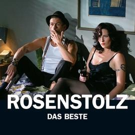Rosenstolz альбом Das Beste