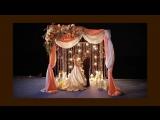 Лучшие моменты свадебного видео. Сохраните его их памяти надолго
