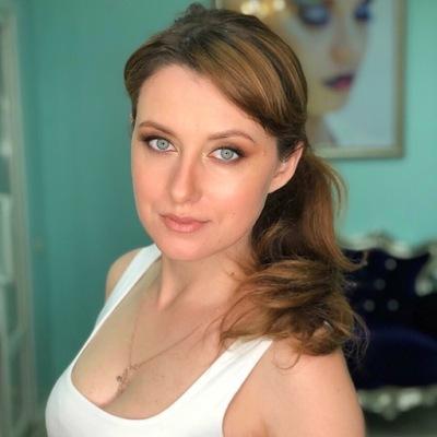 Татьяна Ходыкина