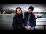 Rencontre avec The Pirouettes pour Franche connexion chez TV5MONDE