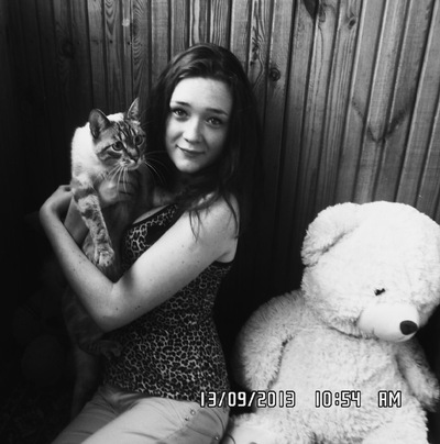 Lena Sudnik, 16 апреля , Столбцы, id146772464