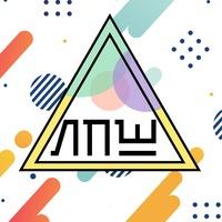 Логотип Летняя Психологическая Школа / ЛПШ Самара