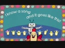 Action-Songs-for-kids-or-The-Singing-Walrus-360p
