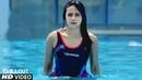 Desi Desi Na Boleya Kr Chori Re   Sapna Choudhary New Song   Boy Attitude Song