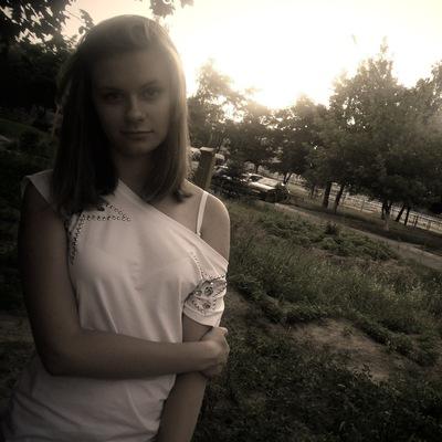 Дарья Чиндарева, 8 августа , Жлобин, id213494336