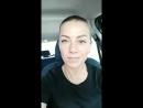 Юлия Ледник - Live