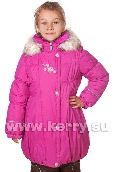 Http vk com photo 19551730 336268168