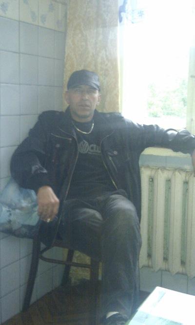 Эдуард Ильницкий, 19 июня 1971, Кривой Рог, id225973289