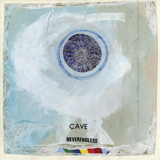 Cave альбом Neverendless