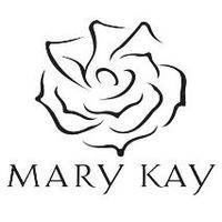 Mary Kay, 10 июня , Уфа, id197555420
