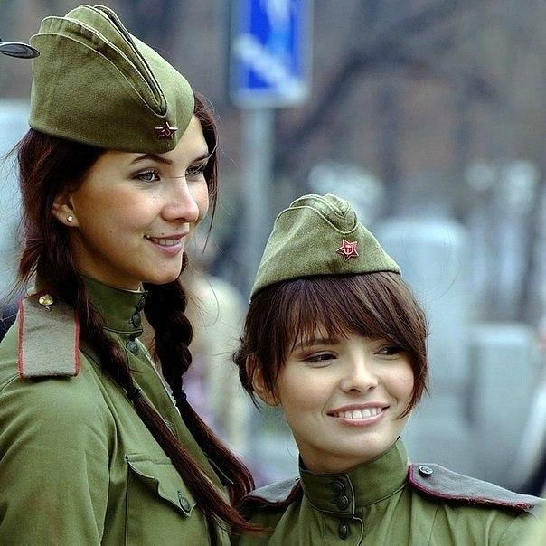 Украинские девчата фото ню 18 фотография