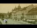 România Mare Primul Centenar 5 minute de istorie Istoria orașului Cluj Napoca