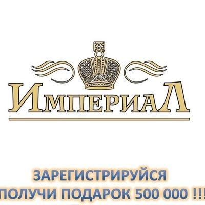 Валентина Моталь, 14 февраля , Краснодар, id213289568